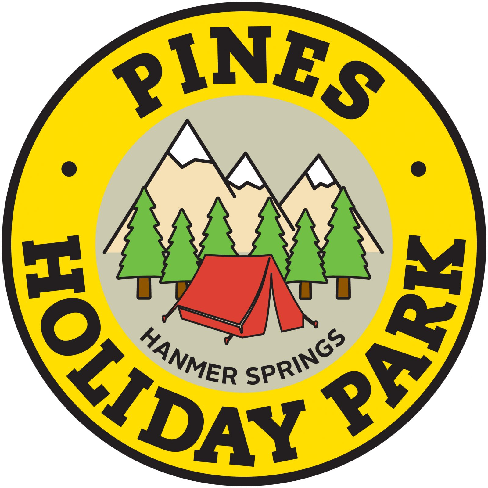 Pines Holiday Park Logo (1)
